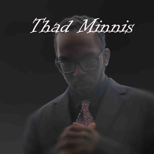 Thad Minnis's avatar