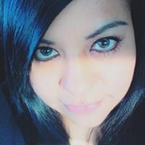 Anna Rosas's avatar