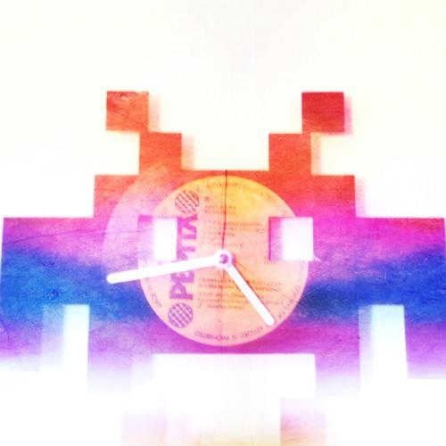 Cptn. Universe | MarvelZ's avatar