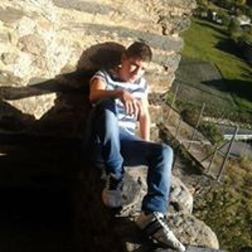 Ricardo Jumpstyle's avatar