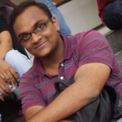 VigMH's avatar