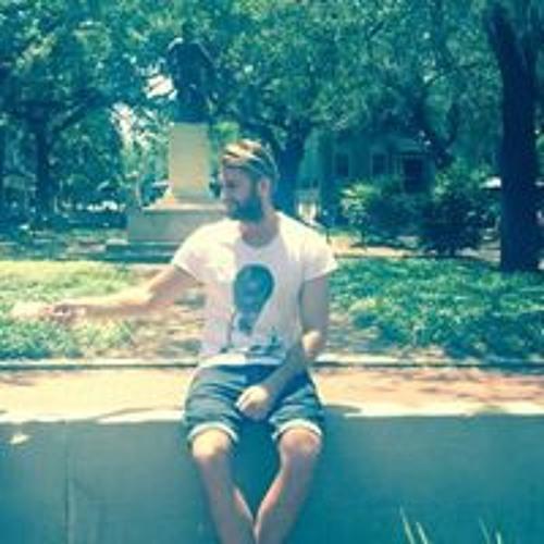 Joaquin Coa Babic's avatar
