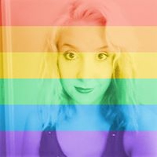 Laura Malone's avatar