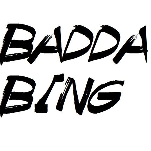 BADDA BING's avatar