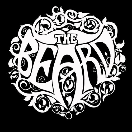 The Beard.'s avatar