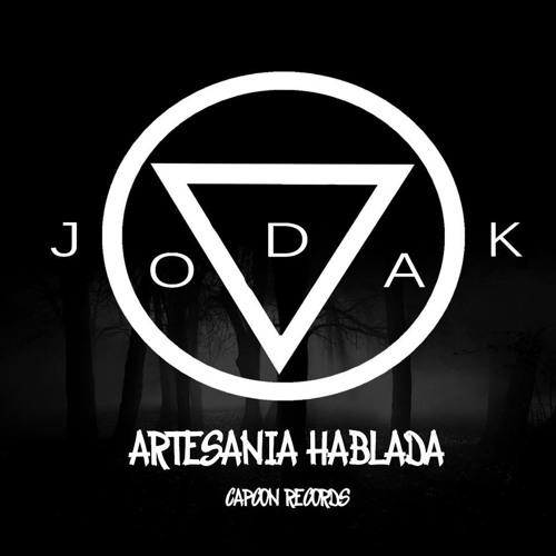 JodakRap's avatar