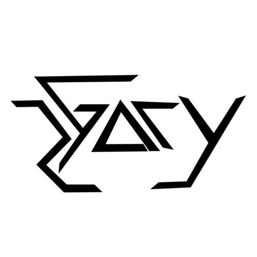 zGary's avatar