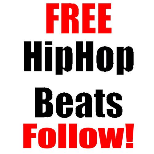 FREE Hip Hop Beats's avatar
