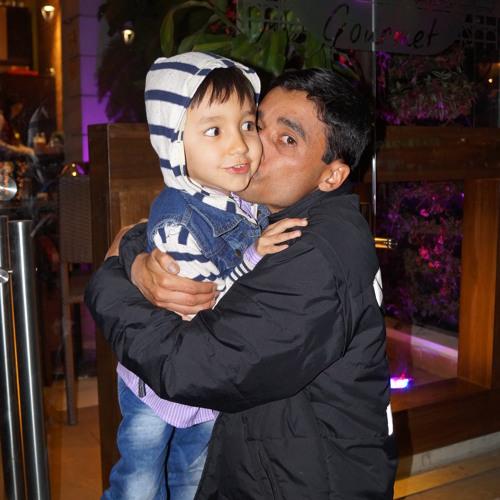 Juan Manuel Gonzalez 41's avatar