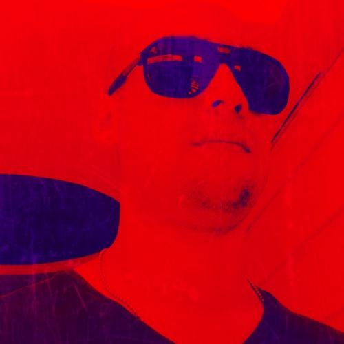 LEBEN's avatar