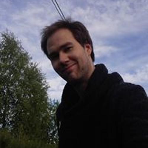 user5159252's avatar