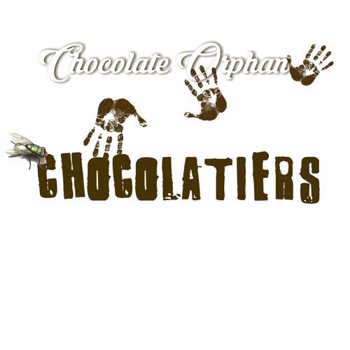 Chocolate Orphan's avatar