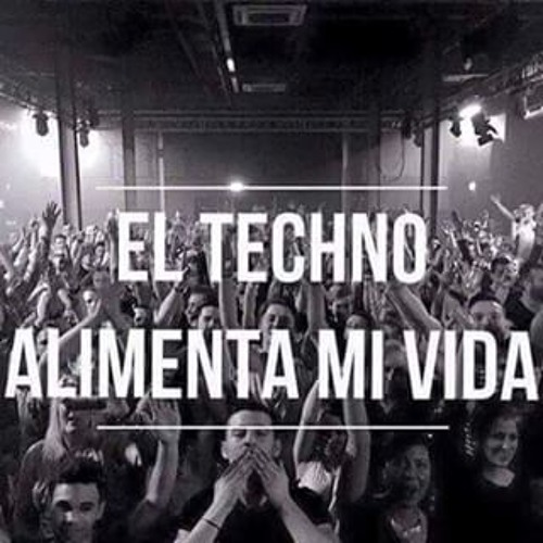 We Need Techno's avatar