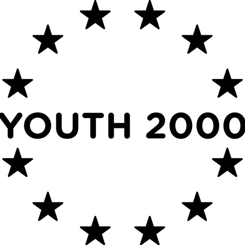 Youth 2000 Ireland's avatar