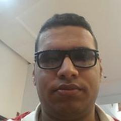 Assem Saeed Kassem