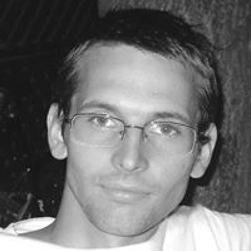 Sava Stefan's avatar
