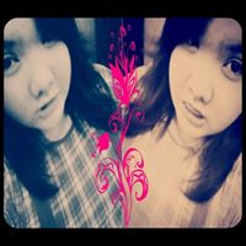 Yhen-Yhen Ramos's avatar