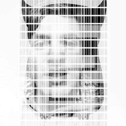 maiconviana's avatar