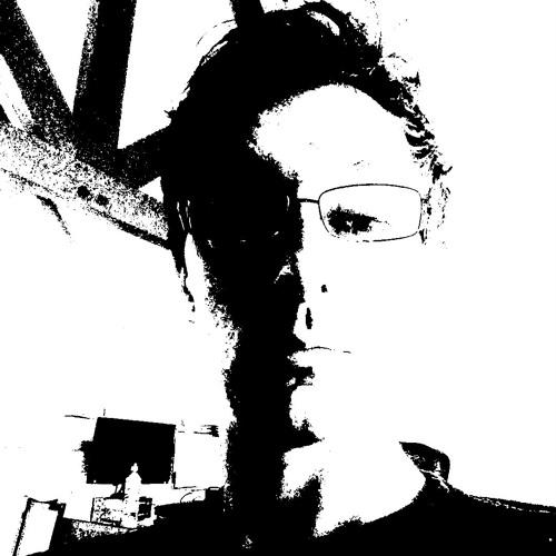 TR309's avatar