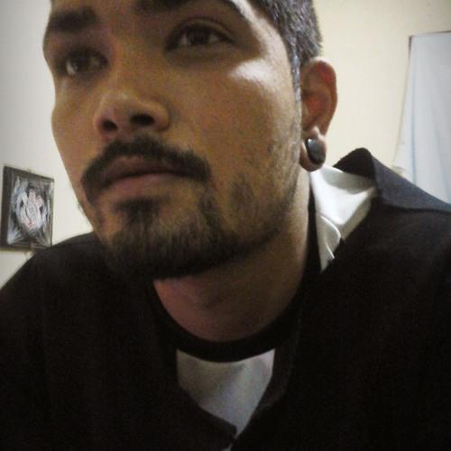 Leandros Dias's avatar