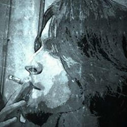 Miloš Štrbac's avatar