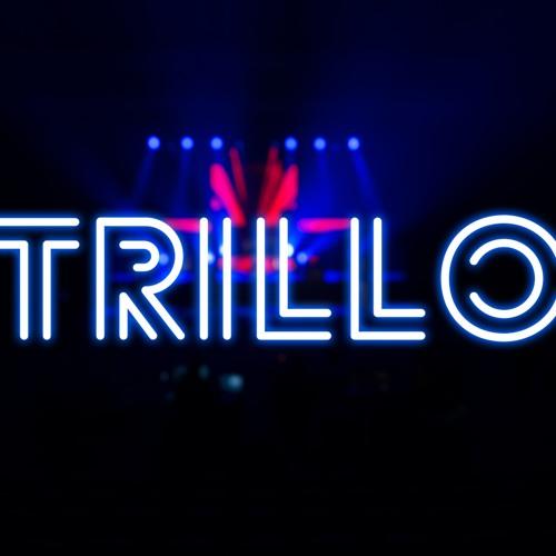 TRILLO(DJ)'s avatar