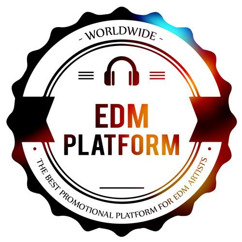 EDM Platform's avatar