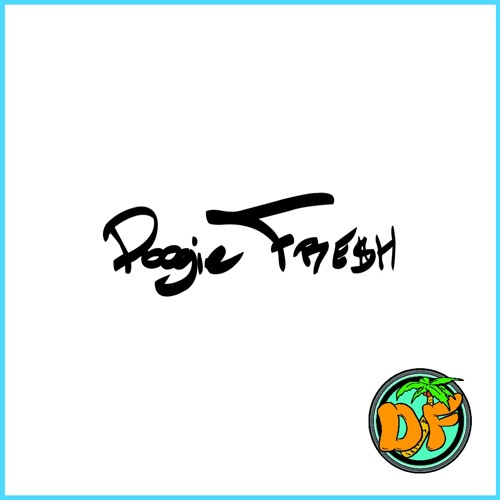 Doogie Fresh's avatar