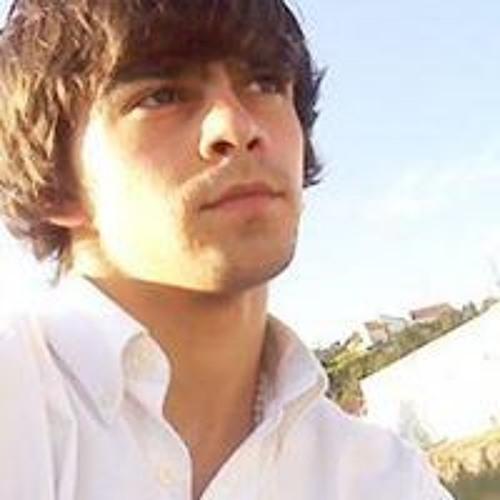 Rafael Queiros's avatar