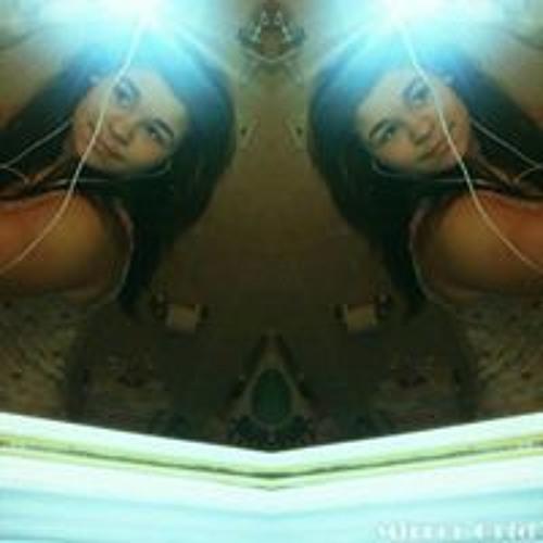Mayma Candy's avatar