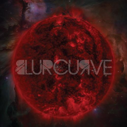 BlurCurve's avatar