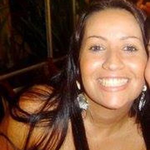 Janaina Neves's avatar