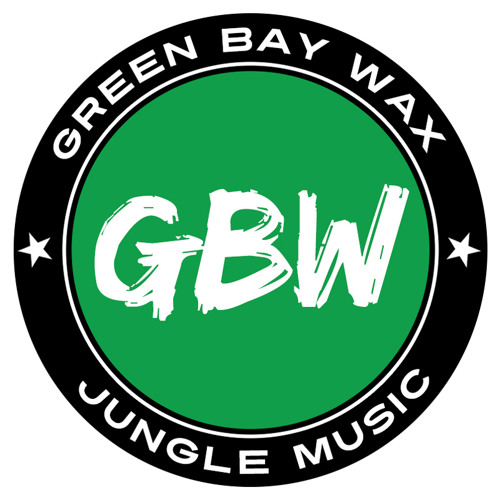 Green Bay Wax's avatar