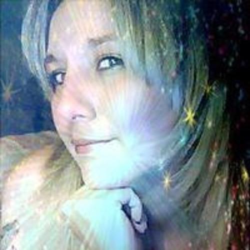 Tina Supernant's avatar