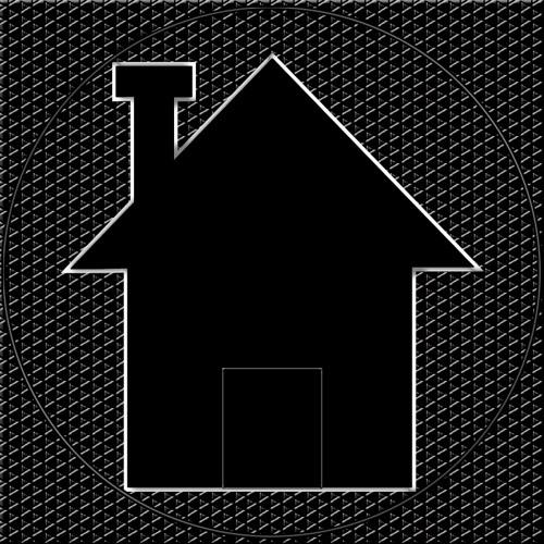 Casa De Averetta's avatar