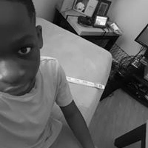 Elijah Wright's avatar