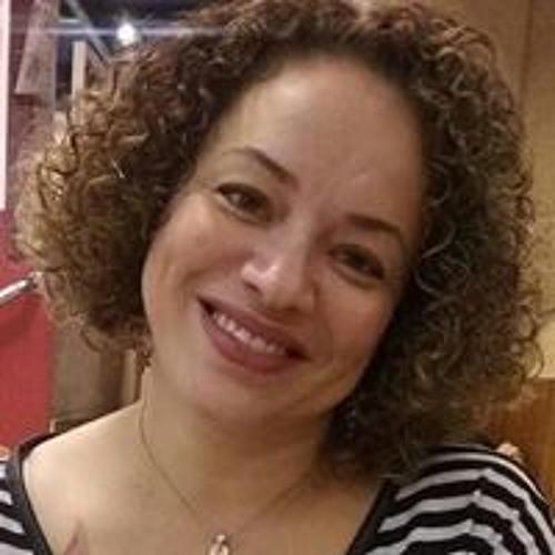 Claudia Silva's avatar