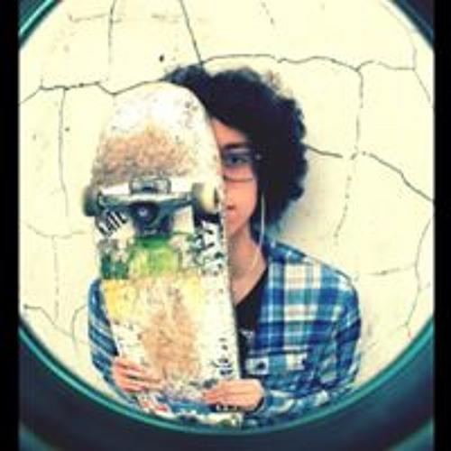 Joao Miguel Carvalho's avatar