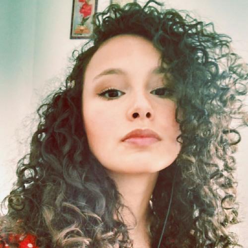 Ana Carolina's avatar