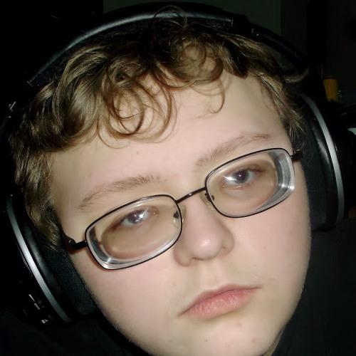 Mydiamondface's Channel's avatar