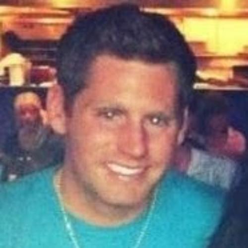 Logan Kimmel's avatar