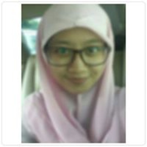 Siera Ella Firdausha's avatar