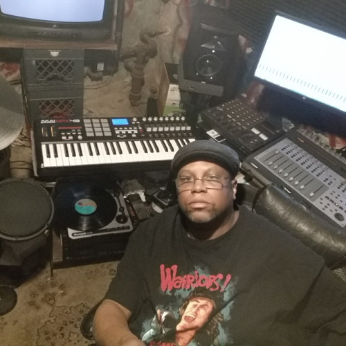 fredyblast's avatar