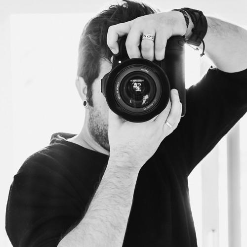 Diego Batista de Freitas's avatar