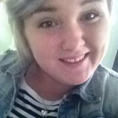 Ashleigh MacDougall's avatar