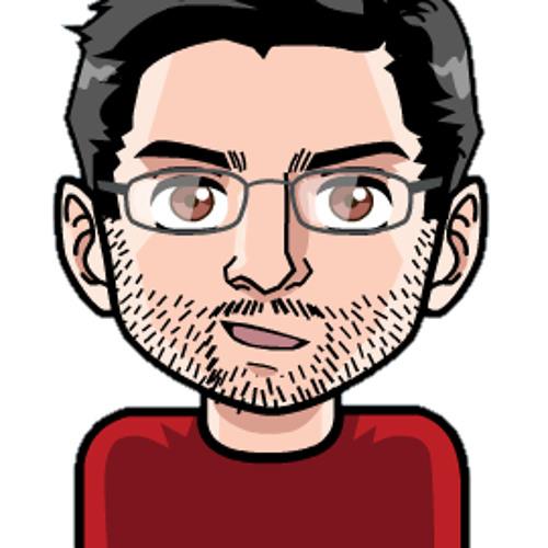 0.5a's avatar