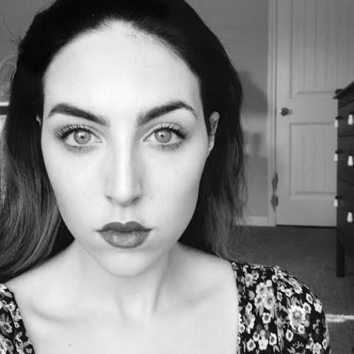 Elisabeth Vidal's avatar