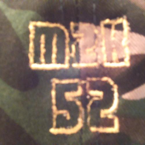 M.C.J's avatar