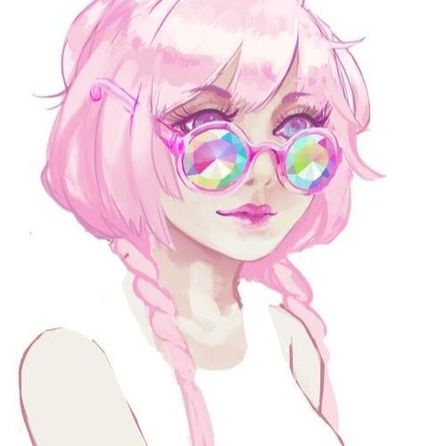 Bayonetta love's avatar