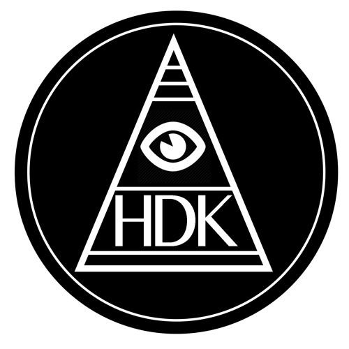 HDK's avatar